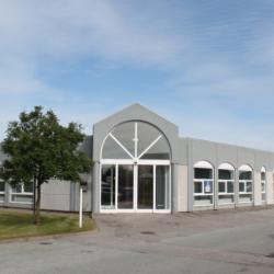 9900 Frederikshavn – Hjørringvej 163B