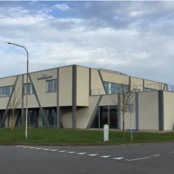 6715 Esbjerg – Østervangsvej 4A